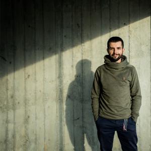 Adam Radzimski