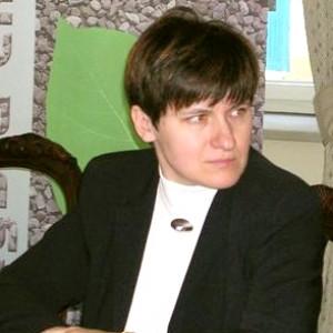 Anna Banaś