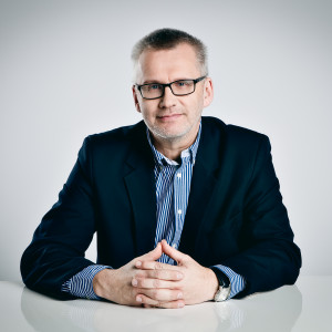 Szymon Wojciechowski
