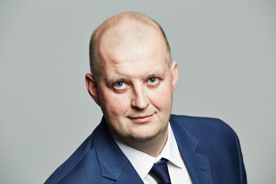 Bartłomiej Solik