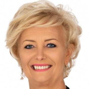 Wioletta Kaszak - Kandydat na posła w: Okręg nr 40