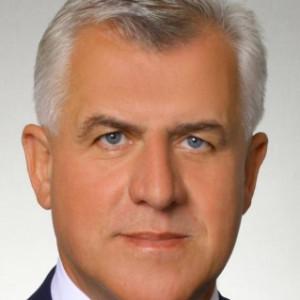 Krzysztof Smela