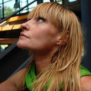 Dorota Szlachcic