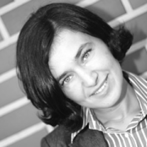 Katarzyna Uszok