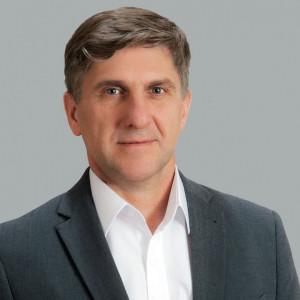 Adam Babuśka - Kandydat na posła w: Okręg nr 1