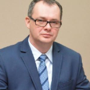 Maciej Wasielewski