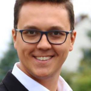 Piotr Babicki - starosta w: starachowicki