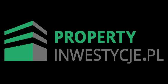 PTWP - PropertyInwestycje.pl