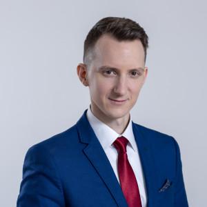 Andrzej Kubisiak