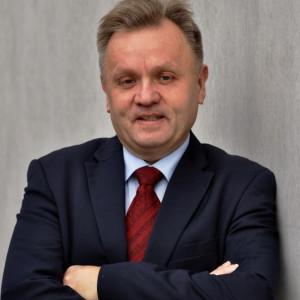 Radosław Cieślak