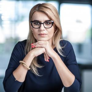 Anna Terlecka