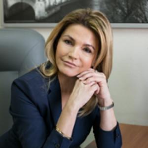 Katarzyna Michalska-Małecka
