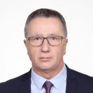Sławomir  Dobrzycki