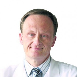 Michał Nowicki
