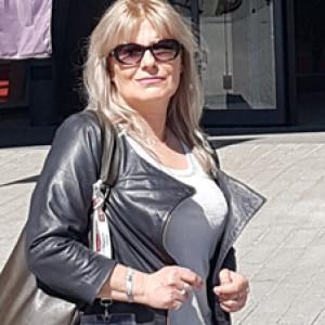 Joanna Głogowska-Szeląg