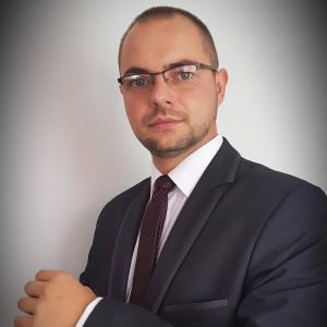 Piotr Wodarski