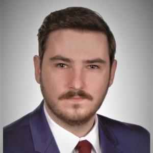 Kamil Bujak