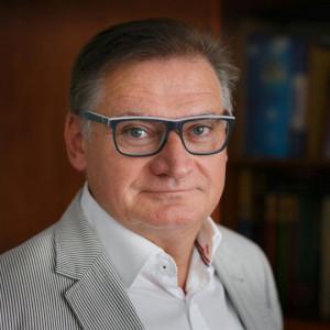 Bolesław Samoliński