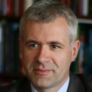 Andrzej Gackowski