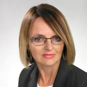 Dorota Kilańska