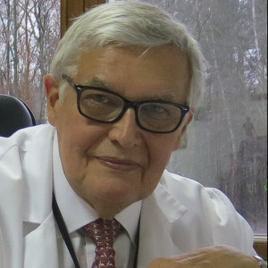 Michał Tendera