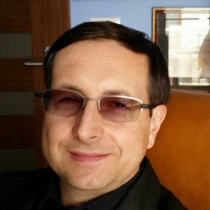 Jarosław Fedorowski