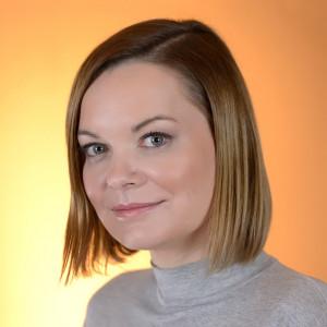 Edyta Grabowska-Woźniak