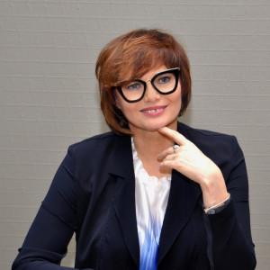 Maria Małgorzata Sąsiadek