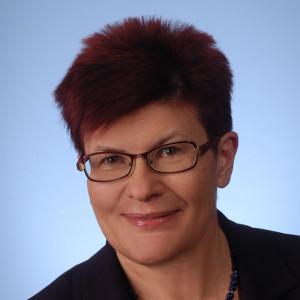 Magdalena Durlik