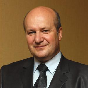 Władysław Grzeszczak