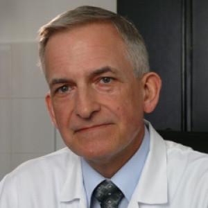 Jan Szewieczek