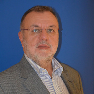 Stefan Kopocz