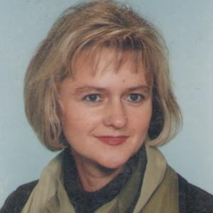 Anna Zwolan