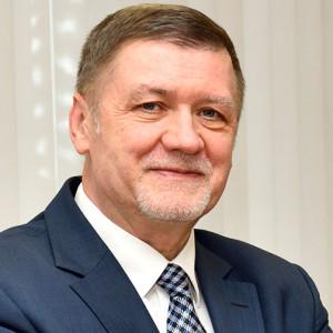 Janusz Gałkowski - Spółka Restrukturyzacji Kopalń - prezes zarządu