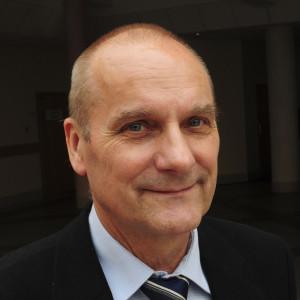 Krzysztof Ziaja