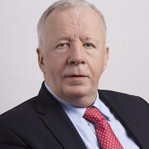 Wojciech Szrajber