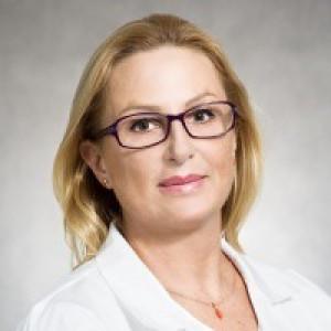Aldona Chloupek