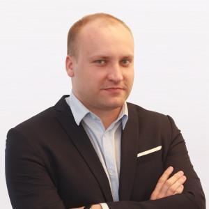 Kamil Majcher