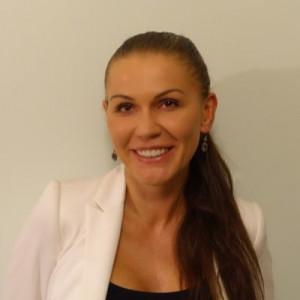 Gabriela Sujkowska