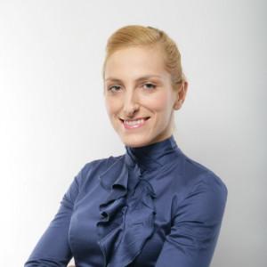 Katarzyna Koclęga