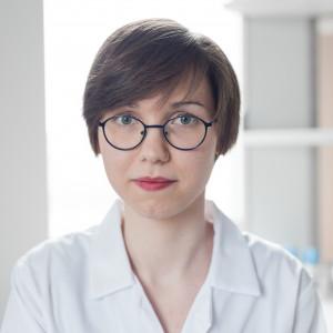 Izabela  Pielka