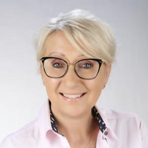 Maria Wąsowicz - radny w: Krościenko nad Dunajcem