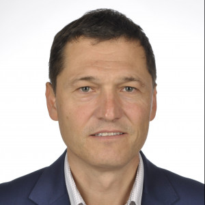 Aleksander Żurakowski