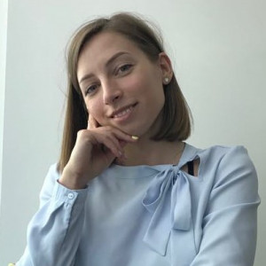 Magdalena Kieliszek