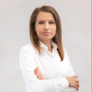 Zofia Skrzypkowska