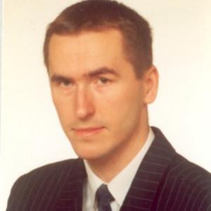 Przemysław Trzeciak