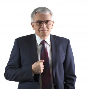 Andrzej Bochenek