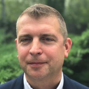 Krzysztof Sell