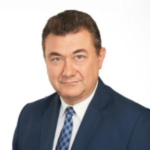 Grzegorz Tobiszowski - informacje o europośle