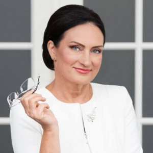 Izabela Kloc - informacje o europośle